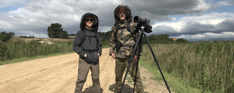 oxaz-team-ornithology